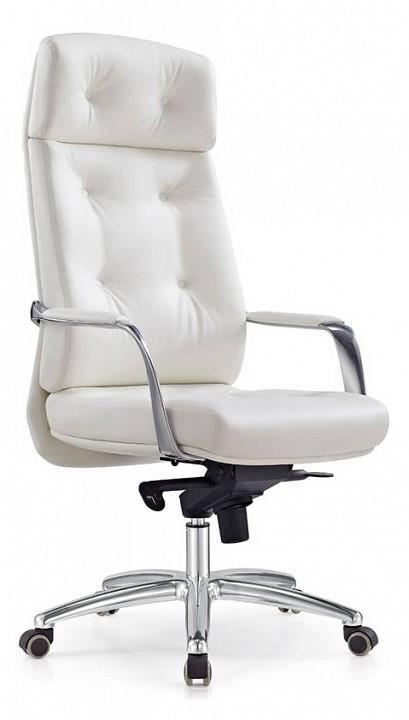 Современные и функциональные кресла для руководителя