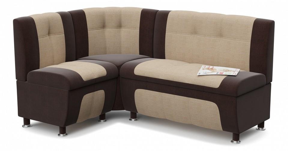 На что следует обратить внимание при выборе кухонного дивана