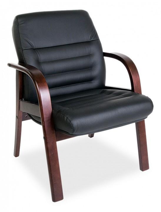 Как выбрать мебель для домашнего кабинета?