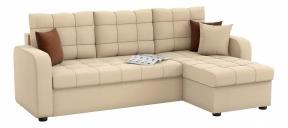 Несколько советов по выбору дивана