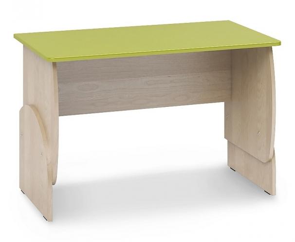 Как правильно выбрать письменный стол для ребенка?