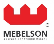 Мебель Mebelson